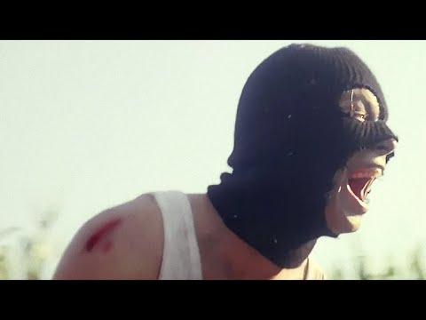 UMMO - Expediente Mr X - VIDEO OFICIAL