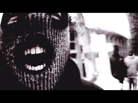 UMMO - GALAHAD - VIDEO OFICIAL