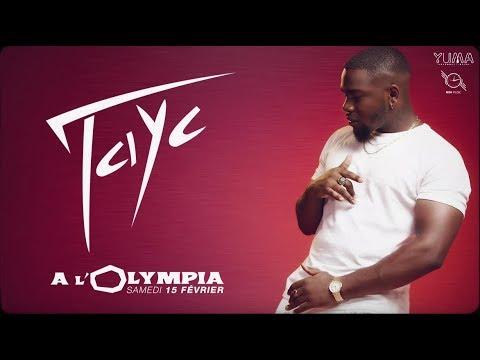Tayc - L'Olympia