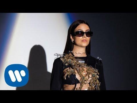 APRIL IVY - Habits [ Official Music Video ]