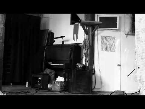 Molly Drag - Pink Roses (Live at La Plante)