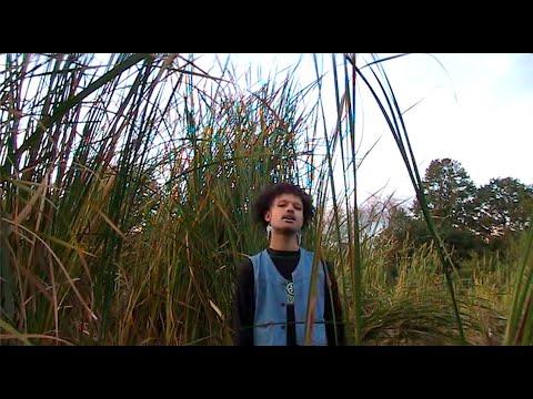 keaton dekker - Try Again (EP 005 of the unwelcome series)