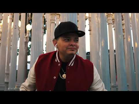 Lil Eddie - Statue (Official Video )
