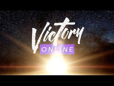 Victory Sunday Online | 11.22.20