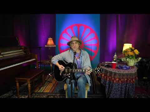 """Todd Snider - """"Hey Hey, My My"""" (Neil Young)"""
