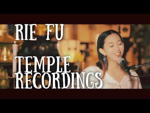 "NEW ALBUM Recording LIVE ""Temple Recordings"" TEASER"