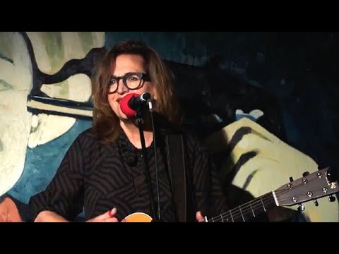 BARBARA DICKSON - THE LAIRD O' THE DAINTY DOUNBY ( LIVE - 2020)
