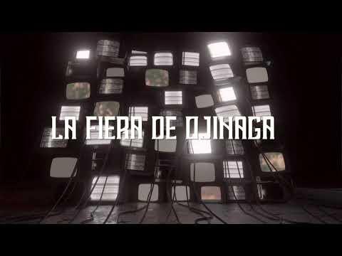 La Fiera De Ojinaga - Empezar Desde Cero (Lyric Video)