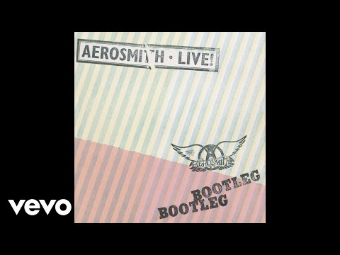 I Ain't Got You (Live at Pall's Mall, Boston, MA - April 1973 - Official Audio)
