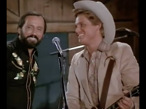 "The Fall Guy - ""Pirates Of Nashville"" with Guest Star Ray Stevens [Full Episode] (1983)"