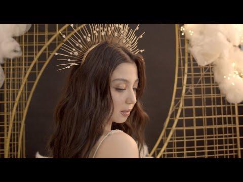 Social Media Goddess Music Video teaser