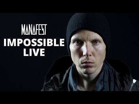Impossible Live In Concert