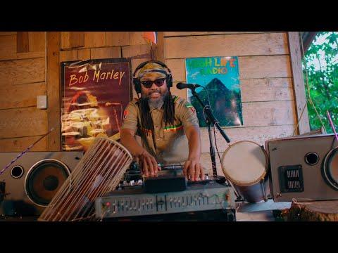 High Life (Official Music Video) | Machel Montano | Beach Chair Riddim | Soca 2021