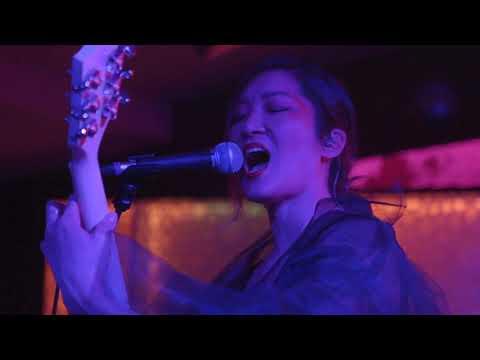 KAYE - Next Life Around (mini-doc trailer)
