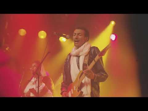 Bombino - Imajghane (Live in Amsterdam)