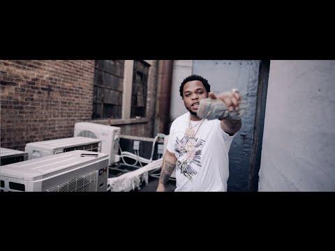 Don Q - Subliminals [Official Video]