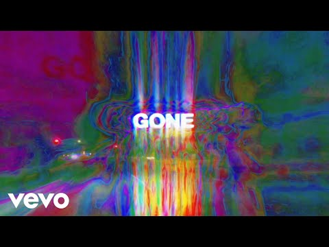 James Vincent McMorrow - Gone (Tom Everett Remix) [Audio]