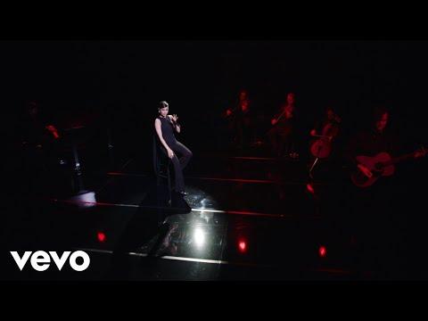 Sofia Carson, R3HAB - I Luv U (Live Performance)