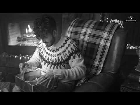 Santa Claus Is Comin' To Town - Sebastián Yatra (Trailer)