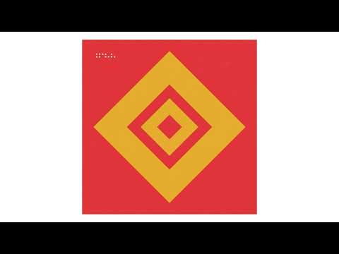 Tycho – For How Long (Harvey Sutherland Remix) [Official Audio]