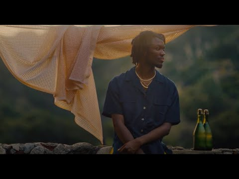 Saba - So and So (Official Music Video)