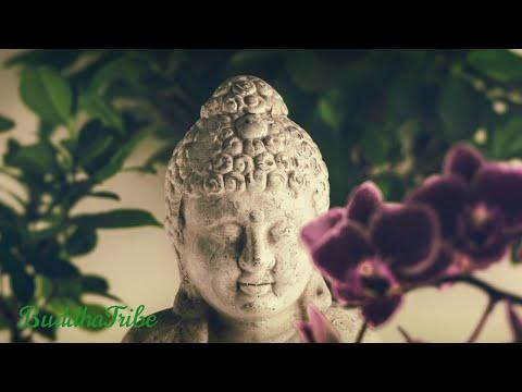 Musica para Meditação e Relaxamento, Meditação, Caia Em Um Sono Muito Profundo, Viagem Astral ☆BT23
