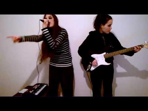 Marilia Adamaki-Feint(live)