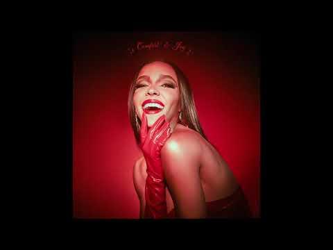 Tinashe - Last Christmas