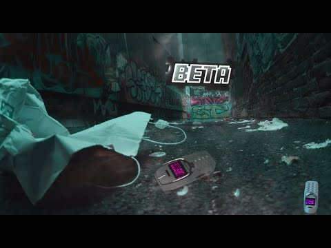 BETA COMMERCIAL: 11/27