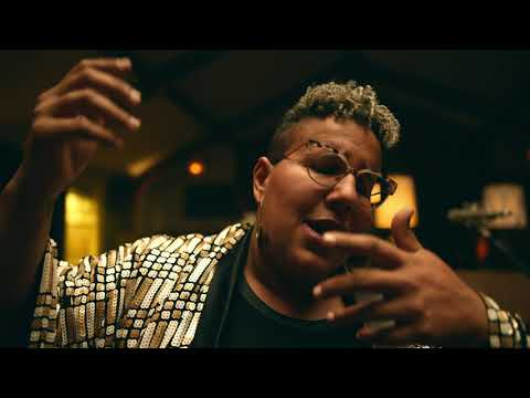Brittany Howard - You'll Never Walk Alone
