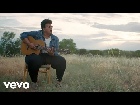 Brittany Howard - Short and Sweet (Acoustic)