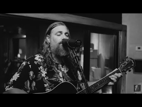 In Conversation w/ The White Buffalo & Shooter Jennings - Episode 2: The Drifter