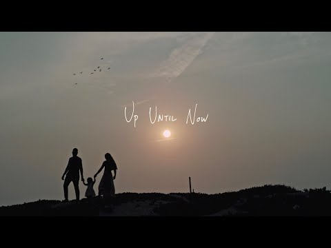 Up Until Now: A Short Film by Us The Duo