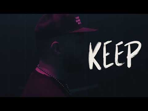 Andy Mineo - ...There (Official Visual pt. 1)