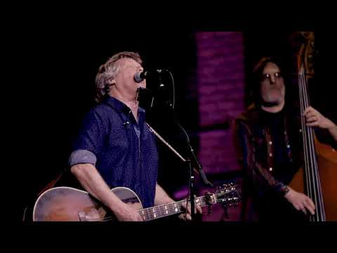 """Steve Forbert - """"Goin' Down To Laurel"""" Live in Concert, Saturday January 23, 2020"""