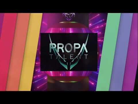 DJ Rap 'Rollercoaster Killin' Time Remix' Out NOW!