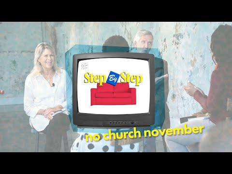Missed church last weekend? Rewatch now! | Pastor Travis & Jackie Greene | Forward City Church