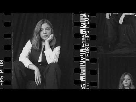 Jade Bird - Houdini (Official Audio)