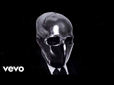 Busta Rhymes - Czar (Remix) (Visualizer ft. M.O.P., CJ