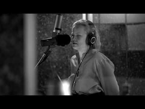Ane Brun - Last Breath (Official Video)