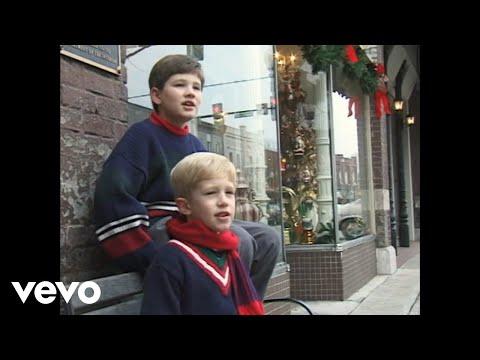 Cedarmont Kids - Good Christian Men, Rejoice