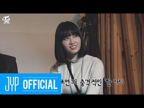 "TWICE REALITY ""TIME TO TWICE"" Crime Scene EP.02"