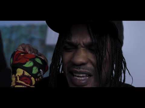 Tommy Lee Sparta - Rich & Bad (Official Music Video)
