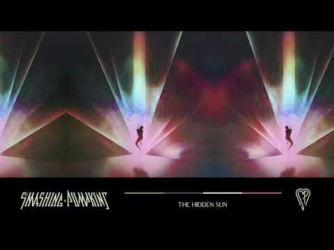 The Smashing Pumpkins - The Hidden Sun (Official Audio)