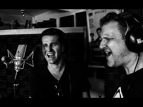 P da Vida (Tutta La Vita) - Plebe Rude feat. Afonso Nigro
