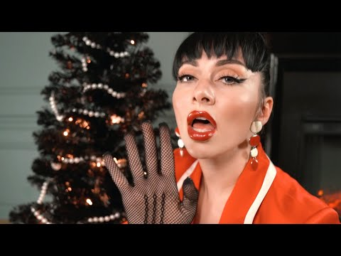 Qveen Herby - Silver Bells