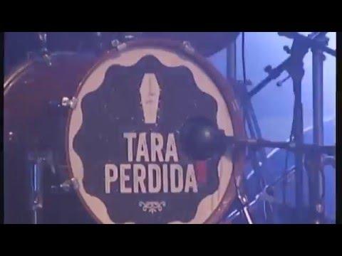 Tara Perdida Um Dia De Cada Vez Covilhã 2016