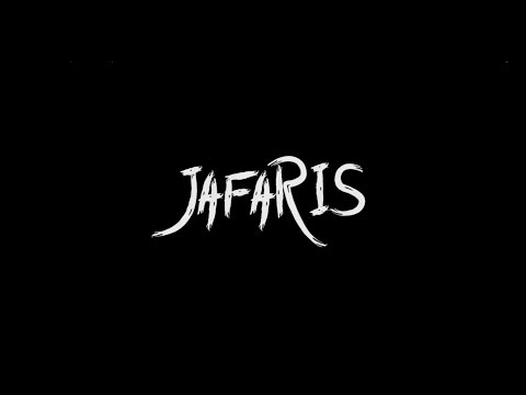 Major Lazer feat. Justin Bieber - Cold Water ( JAFARIS Cover )