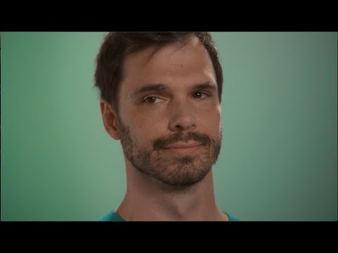 Dirty Projectors - My Possession (Official Video)