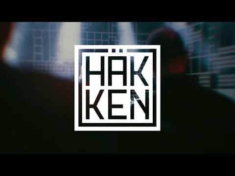 Liam Back - Live at Häkken [1] - Kiez Treats#1 - 2017